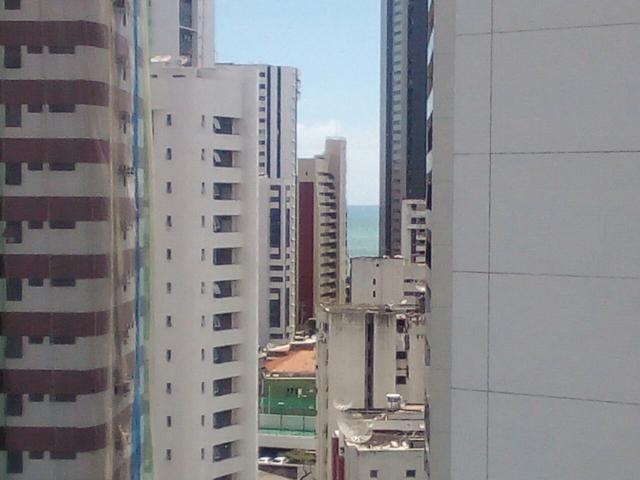 Apartamento 3 quartos em Boa Viagem - direto com o proprietario