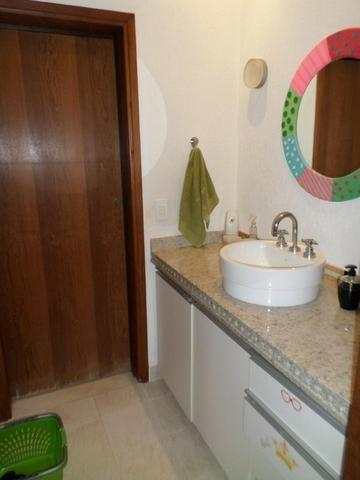 Samuel Pereira oferece: Casa no Bela Vista Sobradinho Grande Colorado 3 Suites Moderna - Foto 17