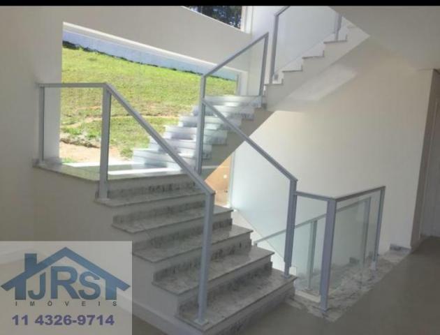 Residencial Morada da Serra Casa nova à Venda - Foto 3