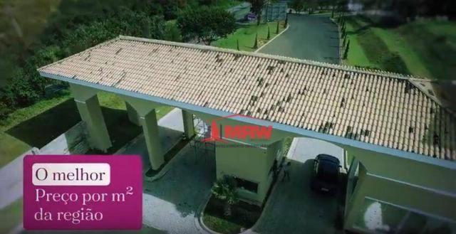 Terreno à venda, 788 m² por r$ 649.402 - condomínio bouganville - sorocaba/sp - Foto 14