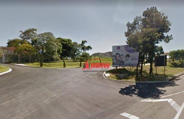Terreno à venda, 788 m² por r$ 649.402 - condomínio bouganville - sorocaba/sp - Foto 10