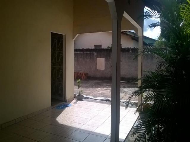 Casa à venda com 3 dormitórios em Cpa ii, Cuiabá cod:CA00121 - Foto 13