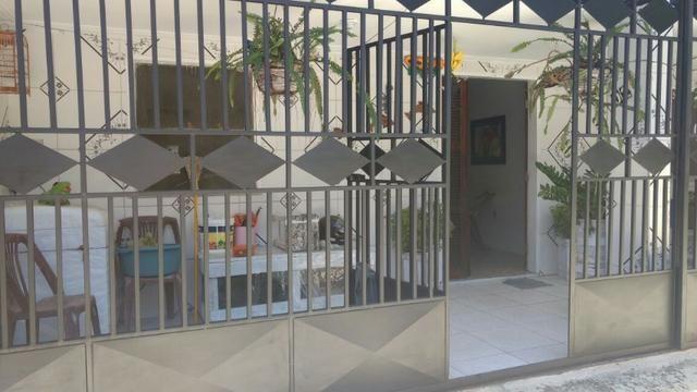 Vasconcelos Vende - Apartamento no Icaraí