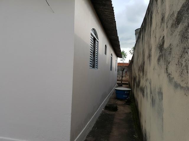 Casa no Jundiaí Industrial com lote grande - Foto 5