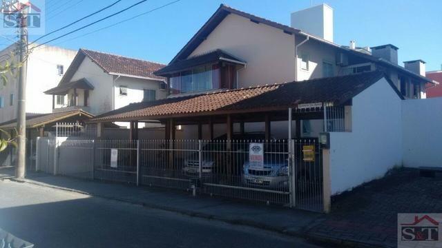 S&T# Belo Apartamento com 2 quartos, Ingleses!! (48) 99693-1578