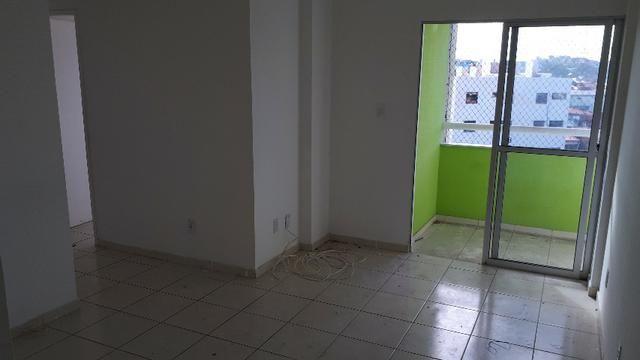 Condominio Vivendas do Parque