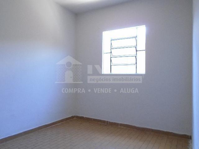 Casa para alugar com 2 dormitórios em Tibery, Uberlândia cod:594329 - Foto 4