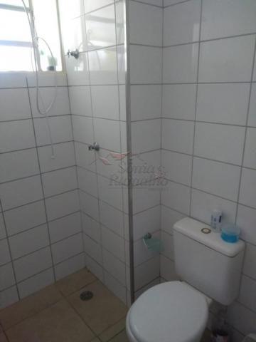 Apartamento para alugar com 2 dormitórios cod:L12624 - Foto 11