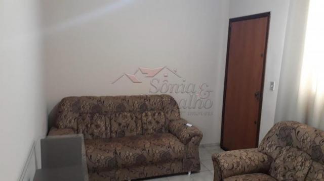 Apartamento para alugar com 2 dormitórios em Campos eliseos, Ribeirao preto cod:L12635 - Foto 7
