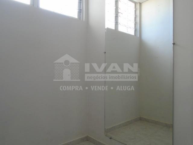 Escritório para alugar em Tibery, Uberlândia cod:712476 - Foto 4