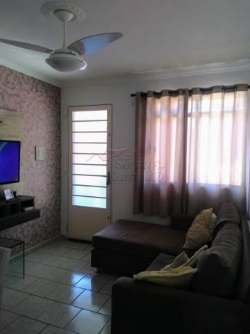 Apartamento para alugar com 2 dormitórios cod:L12624 - Foto 2