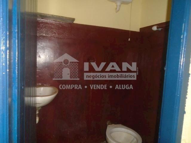 Casa para alugar com 2 dormitórios em Osvaldo rezende, Uberlândia cod:594659 - Foto 9