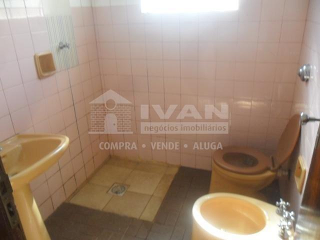 Casa para alugar com 2 dormitórios em Martins, Uberlândia cod:211346 - Foto 6