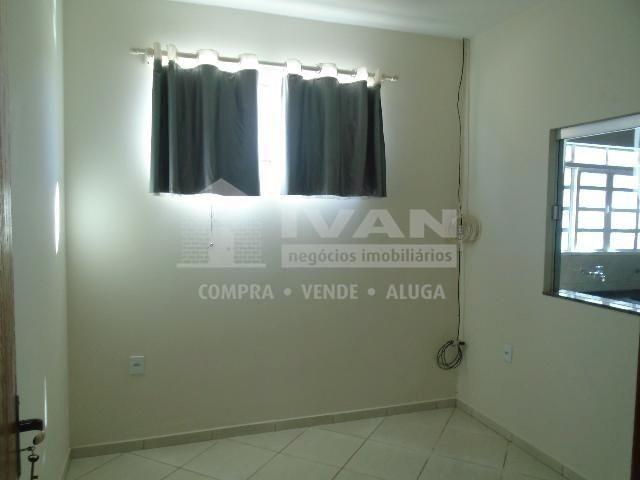 Casa para alugar com 3 dormitórios em Tocantins, Uberlândia cod:300403 - Foto 5