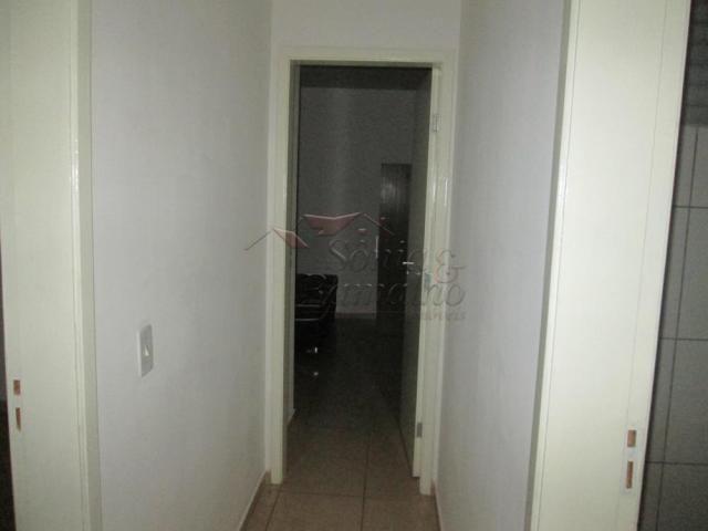 Apartamento para alugar com 2 dormitórios em Sumarezinho, Ribeirao preto cod:L3945 - Foto 11