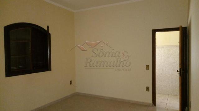 Casa de condomínio à venda com 3 dormitórios em Ana carolina, Cravinhos cod:V9819 - Foto 18