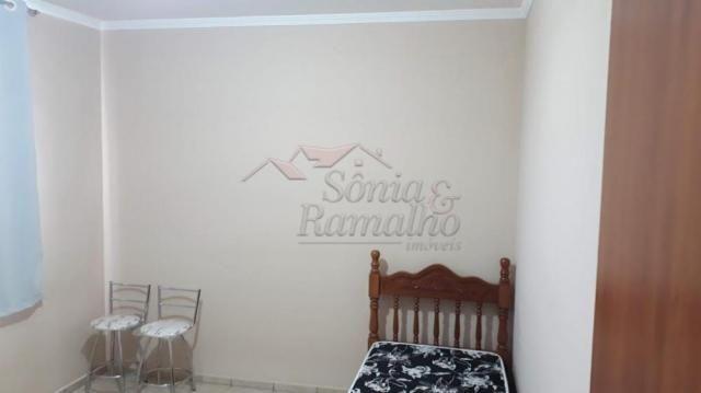 Apartamento para alugar com 2 dormitórios em Campos eliseos, Ribeirao preto cod:L12635 - Foto 14
