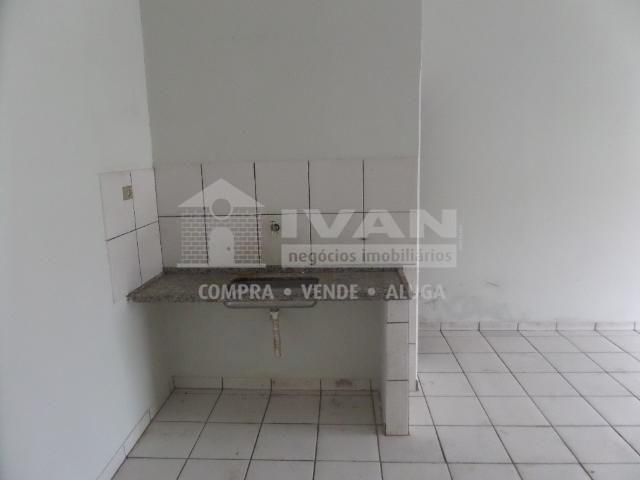 Escritório para alugar em Martins, Uberlândia cod:252712 - Foto 3