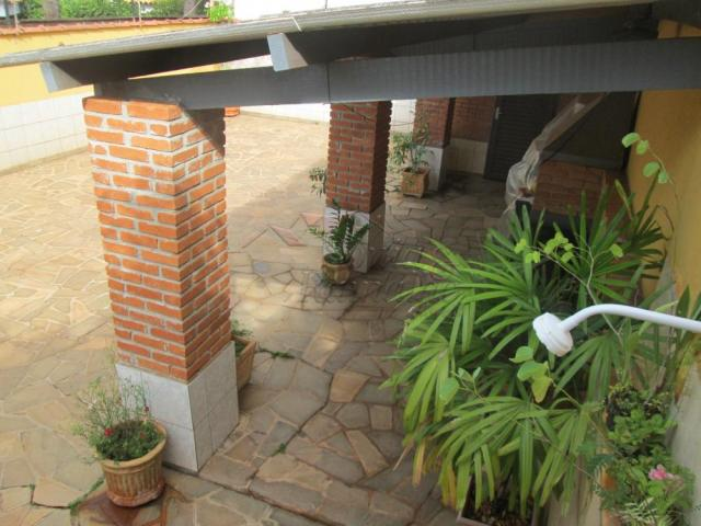 Casa para alugar com 3 dormitórios em Ribeirania, Ribeirao preto cod:L5250 - Foto 3