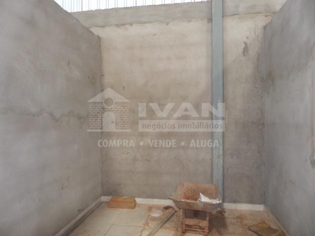 Galpão/depósito/armazém para alugar em Distrito industrial, Uberlândia cod:638781 - Foto 6