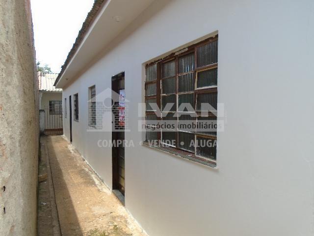 Casa para alugar com 2 dormitórios em Tibery, Uberlândia cod:594329 - Foto 9