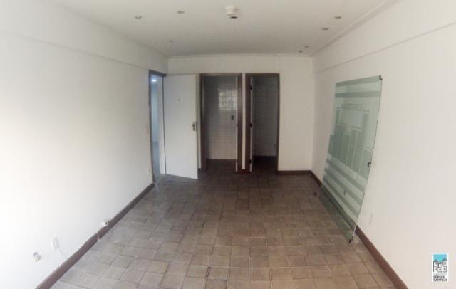 Pituba   Sala para Alugar   20m² - Cod: 4423