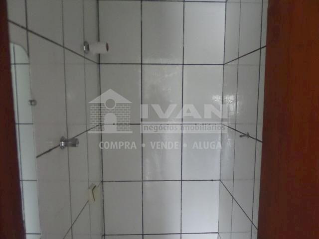 Escritório para alugar em Martins, Uberlândia cod:252712 - Foto 5