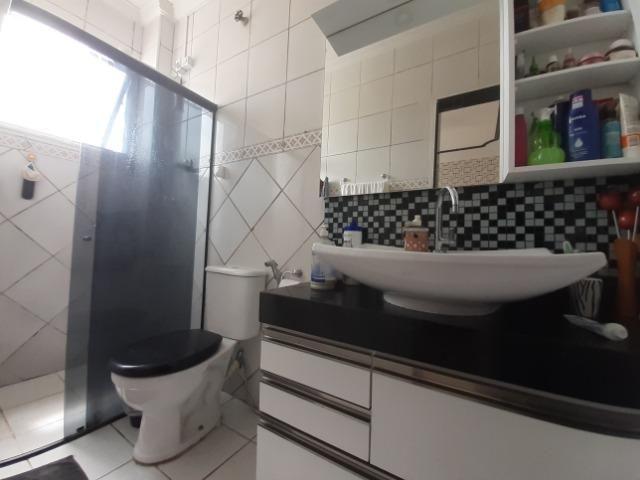 Aldeota - Apartamento 113m² com 3 quartos e 1 vaga - Foto 12