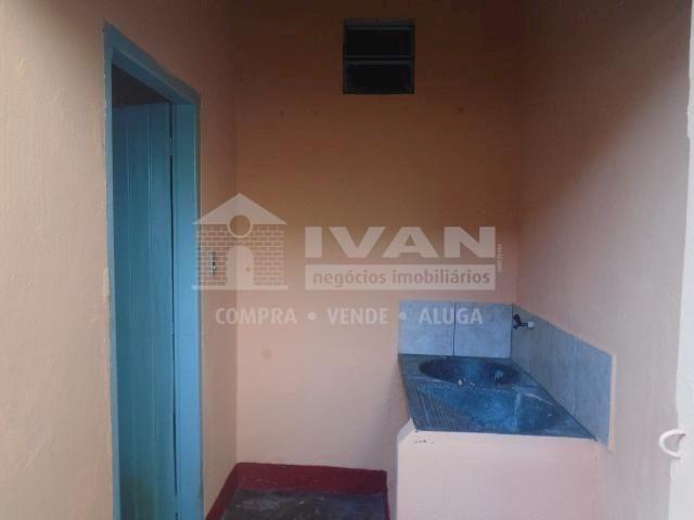 Casa para alugar com 3 dormitórios em Daniel fonseca, Uberlândia cod:594566 - Foto 10