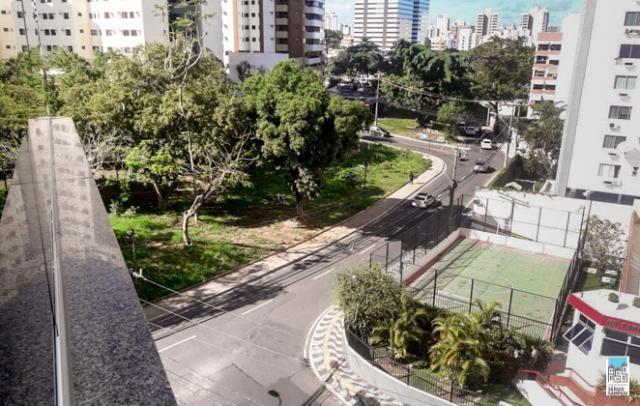 4/4  | Pituba | Apartamento  para Venda | 204m² - Cod: 8150 - Foto 12