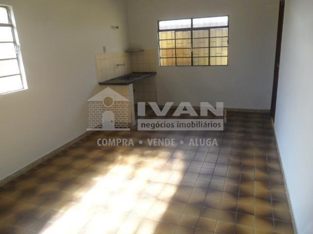 Casa para alugar com 2 dormitórios em Martins, Uberlândia cod:211346 - Foto 4
