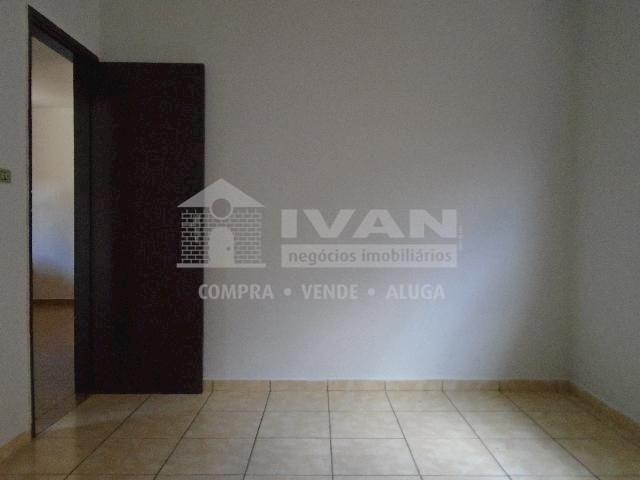 Casa para alugar com 2 dormitórios em Tibery, Uberlândia cod:594329 - Foto 14