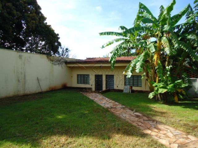Casa de condomínio para alugar com 3 dormitórios cod:L8970 - Foto 5