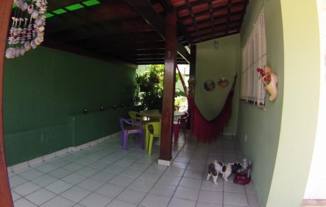 3/4 | Caminho das Árvores | Casa  para Venda | 440m² - Cod: 8109 - Foto 4