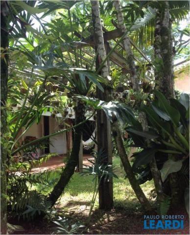 Casa à venda com 5 dormitórios em Barra do una, São sebastião cod:514805 - Foto 12