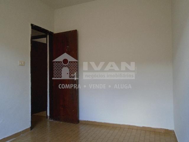 Casa para alugar com 2 dormitórios em Tibery, Uberlândia cod:594329 - Foto 3