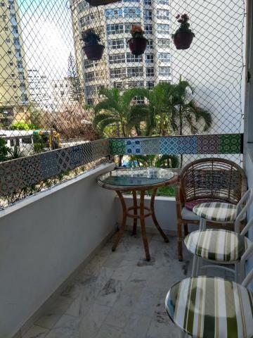 2/4  | Graça | Apartamento  para Venda | 127m² - Cod: 8256 - Foto 7