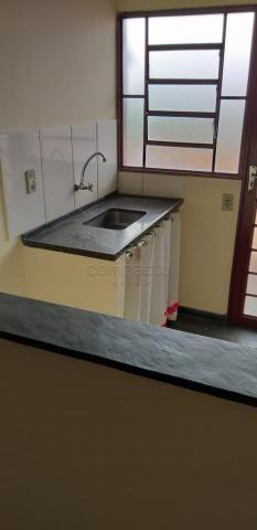 Apartamento para alugar com 5 dormitórios cod:L4658 - Foto 20