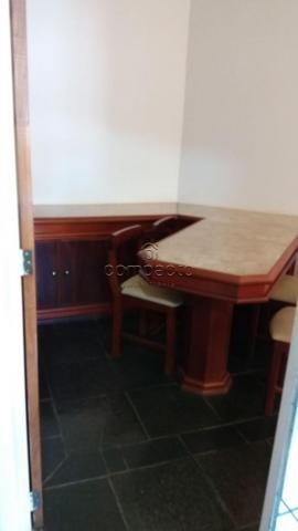 Apartamento para alugar com 2 dormitórios em Centro, Sao jose do rio preto cod:L2513 - Foto 5