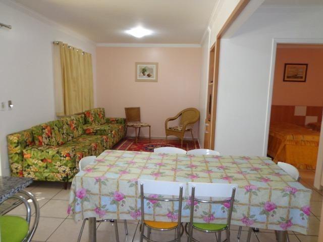 Excelente casa no Fiore Diroma para 6 pessoas - Foto 15