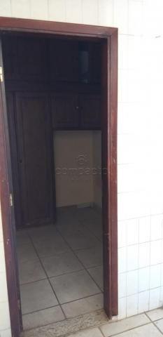 Apartamento à venda com 3 dormitórios em Centro, Sao jose do rio preto cod:V5593 - Foto 9