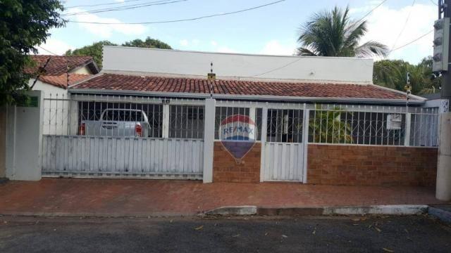 Casa à venda, Morada do Ouro - Cuiaba - grande CPA - Foto 2