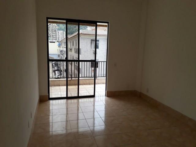 Apartamento - GRAJAU - R$ 1.300,00