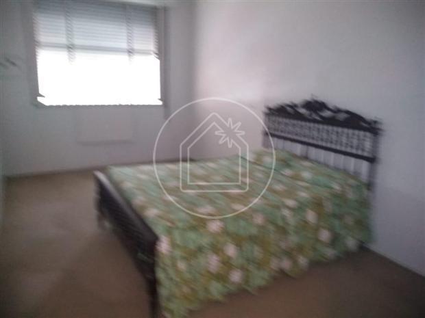 Apartamento à venda com 4 dormitórios em Copacabana, Rio de janeiro cod:715505 - Foto 9