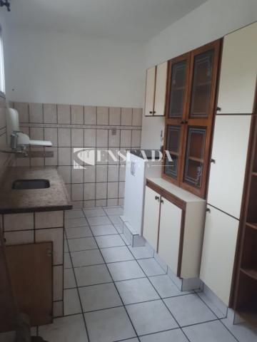 Apartamento, Jardim da Penha, Vitória-ES