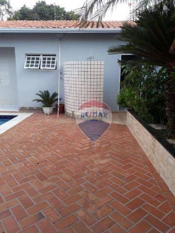 Casa à venda, Morada do Ouro - Cuiaba - grande CPA - Foto 9
