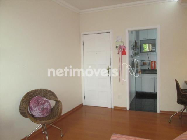 Apartamento à venda com 3 dormitórios em Glória, Belo horizonte cod:746175 - Foto 6