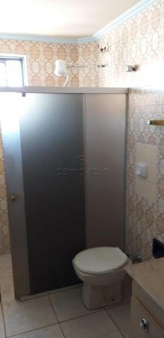 Apartamento à venda com 3 dormitórios em Centro, Sao jose do rio preto cod:V5593 - Foto 15