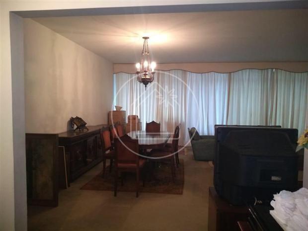 Apartamento à venda com 4 dormitórios em Copacabana, Rio de janeiro cod:715505 - Foto 4