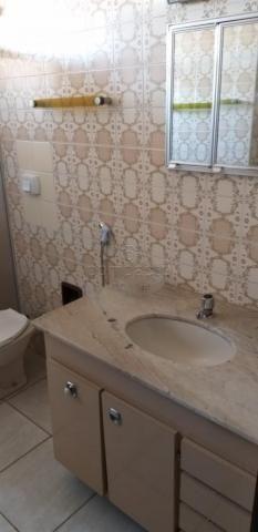 Apartamento à venda com 3 dormitórios em Centro, Sao jose do rio preto cod:V5593 - Foto 14